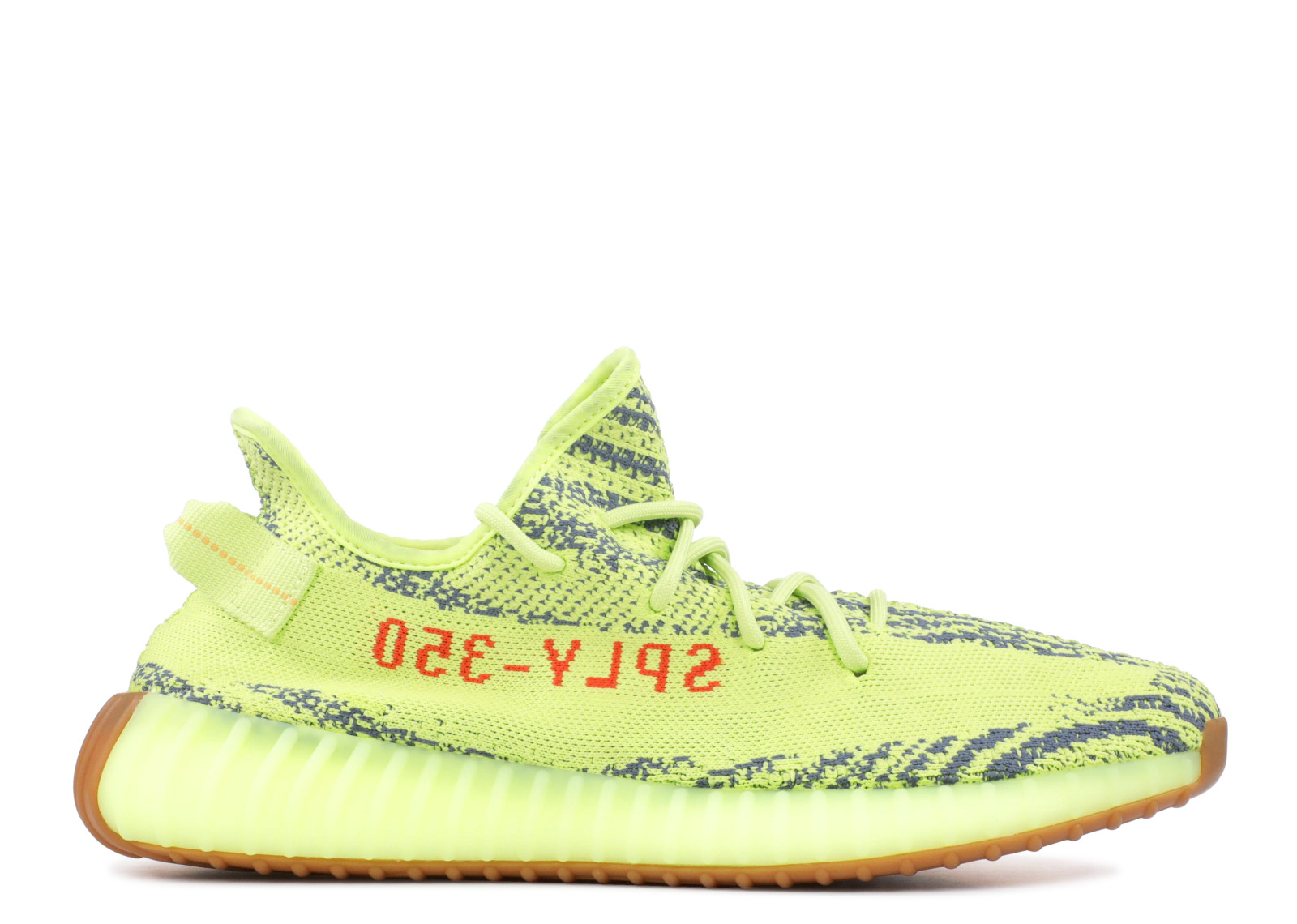 adidas yeezy boost 350 yellow